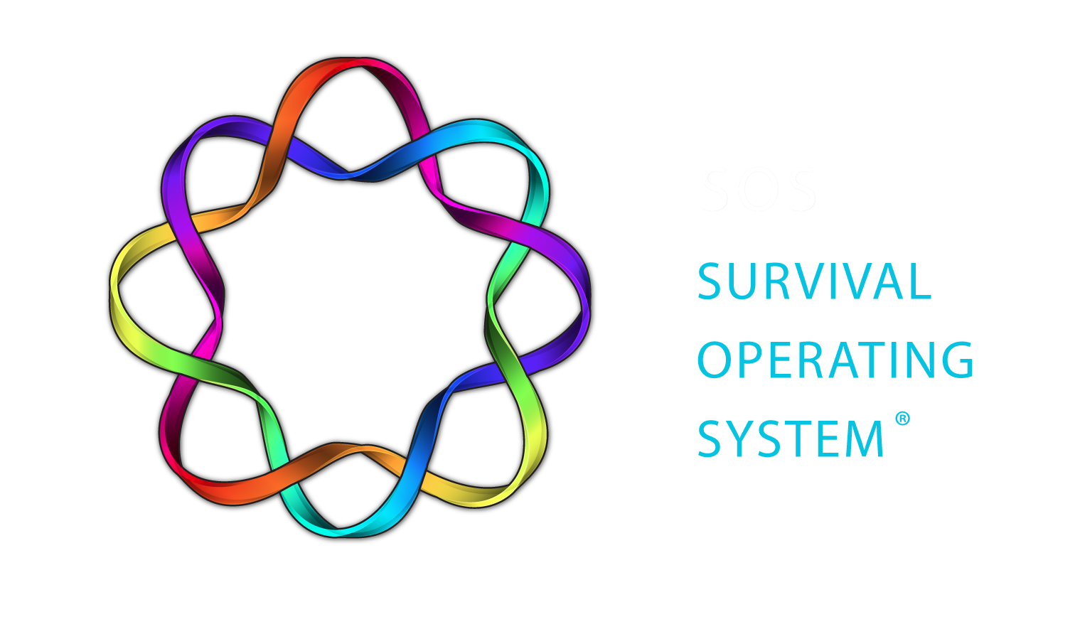 SOS Survival Operating System